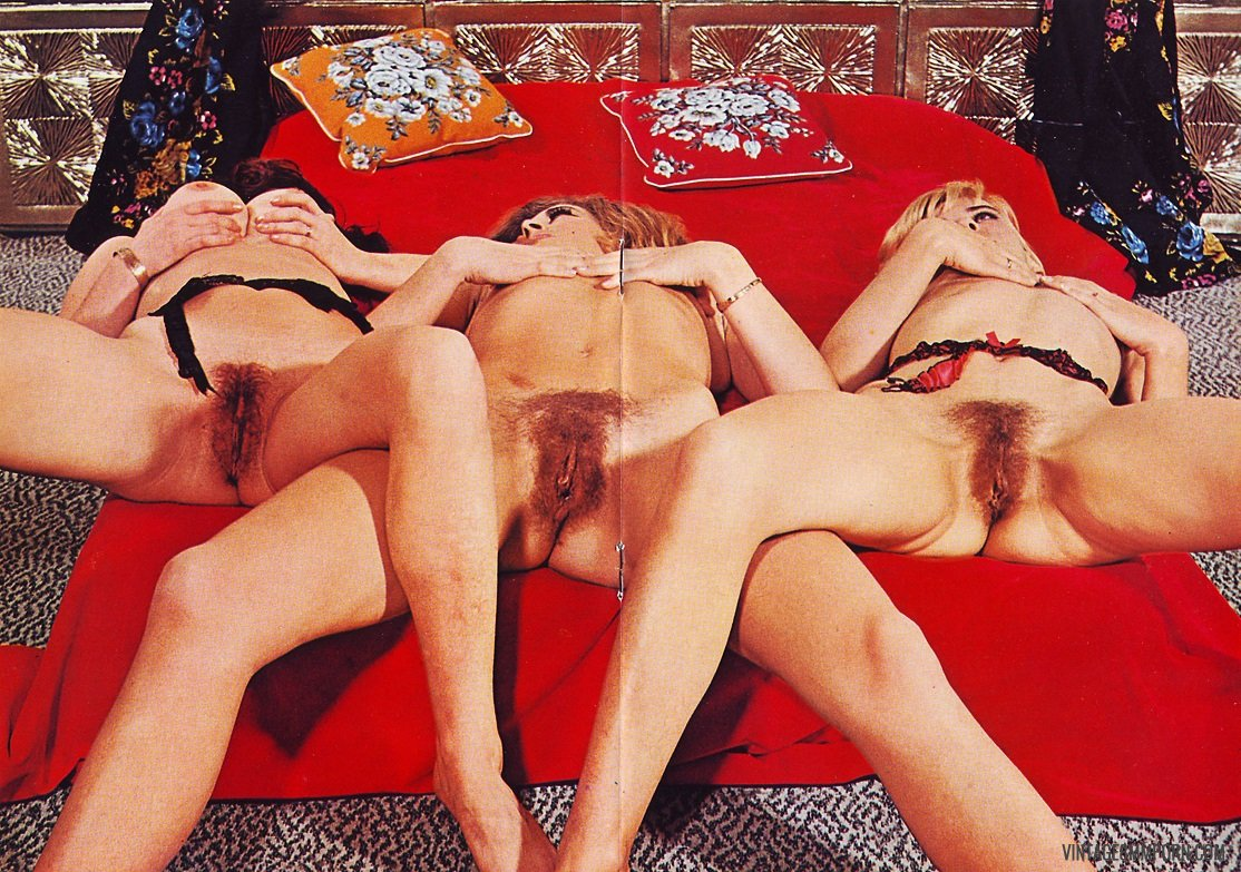 разпраха анала порно фильмы ретро видеорама ролики раздела порно