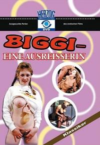 Biggi - Eine Ausreisserin (1980)