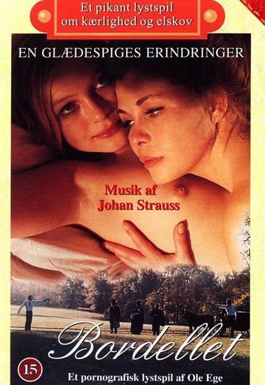 Pornografisk Film