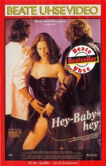 Hey Baby, Hey (1982)