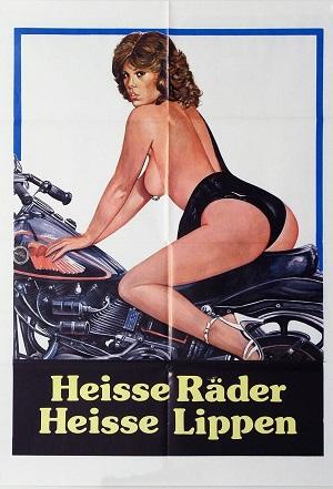 Im Fieber der Lust (1980)