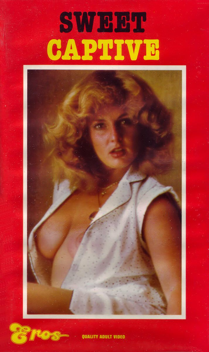 Sweet Captive (1979)