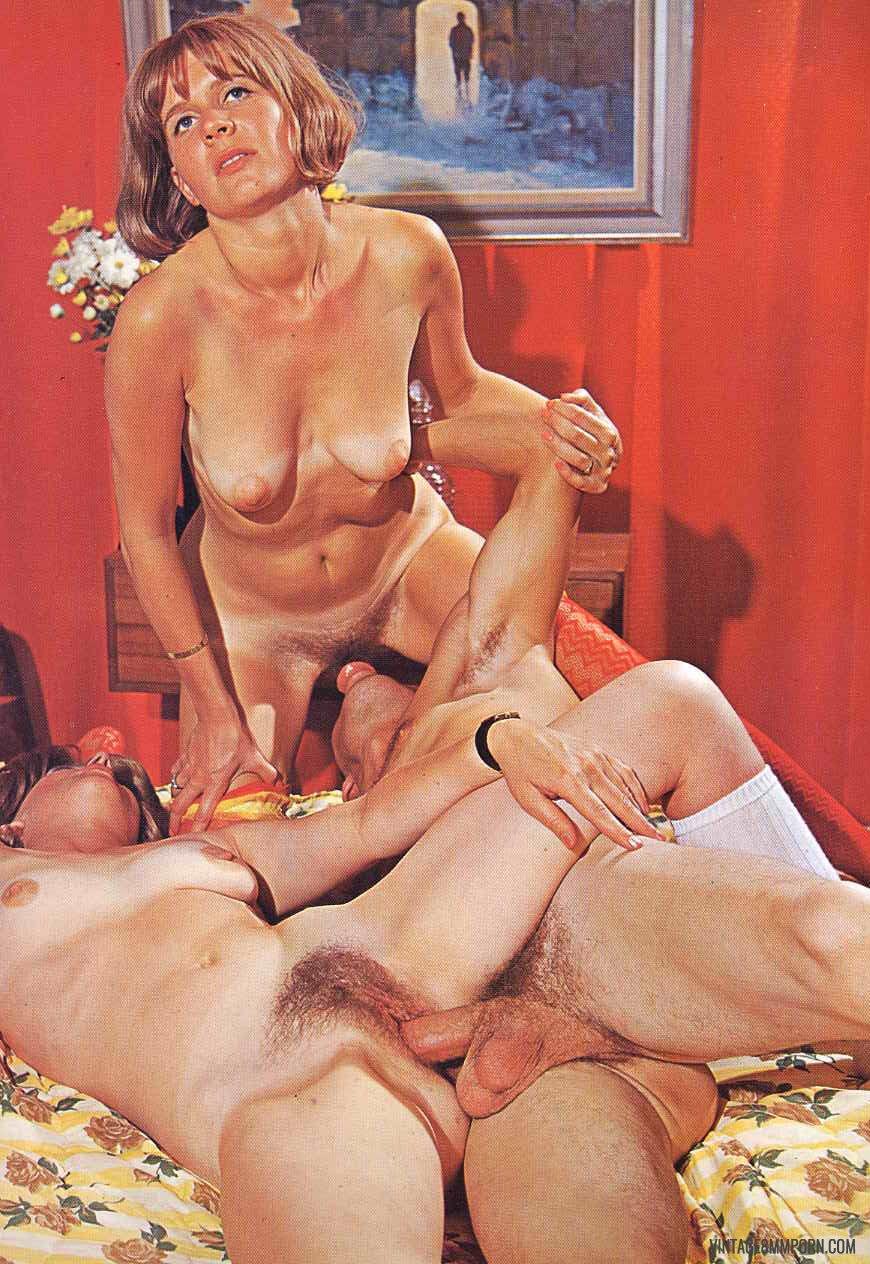 порно фото галереи старые