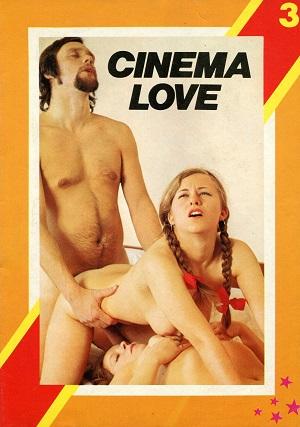 Cinema Love 3