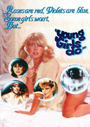 Young Girls Do (1984)