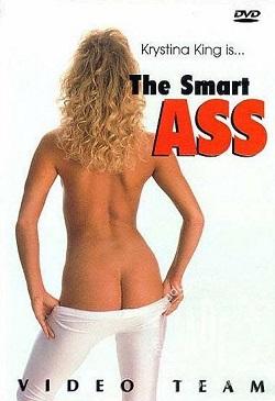 The Smart Ass (1990)
