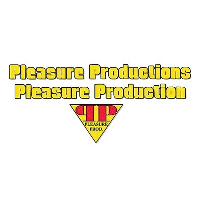 Pleasure Productions 2006 - Anal Thrills
