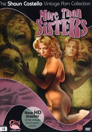 More Than Sisters (1979)