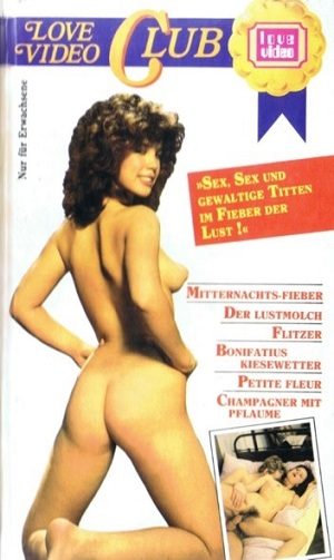 Love Video 2096 - Club Magazin 9
