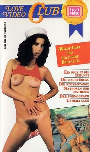 Love Video 2093 - Club Magazin 6