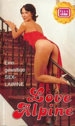 Love Video 2043 - Love Alpine