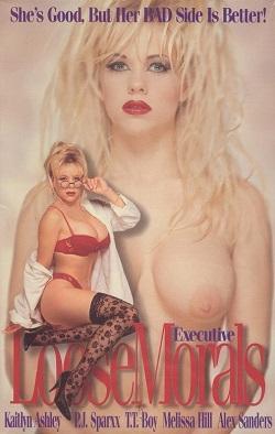 Loose Morals (1995)