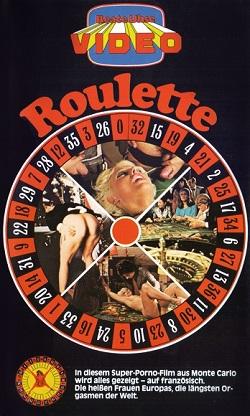 Sex Roulette (1977)