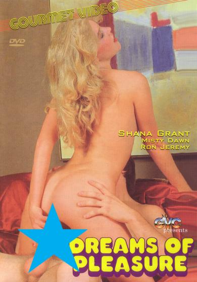 Dreams Of Pleasure (1983)