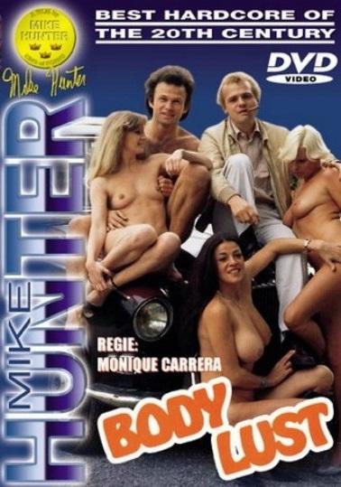 Body Lust (1979)