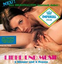Imperial Film P809 - Liebe Und Musik