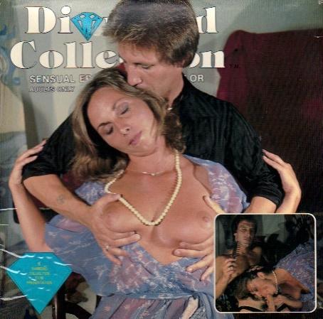Diamond Collection 238 – Hair Raiser