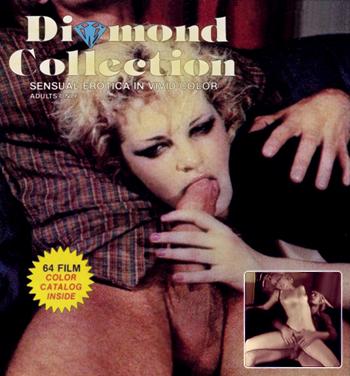 Diamond Collection 192 - Easy Money