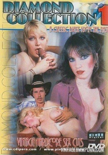 Diamond Collection 1 (1980s)