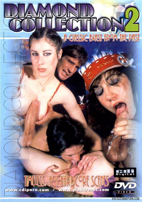 Diamond Collection 2 (1980s)