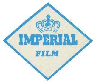 Imperial Film P794 - Nasse Katzen