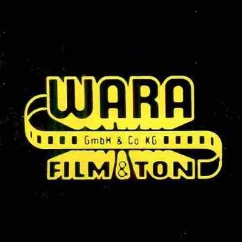 Wara 16 - Hausmädchen Orgie