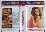 Grand Video 115 - Miss Pimmel