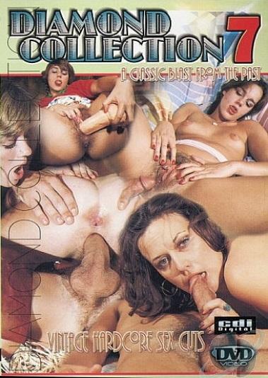 Diamond Collection 7 (1980s)