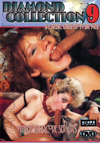 Diamond Collection 9 (1980s)
