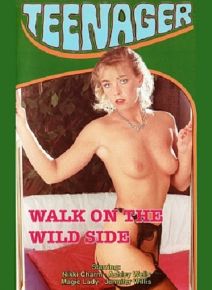 Walk on the wild side (1987)