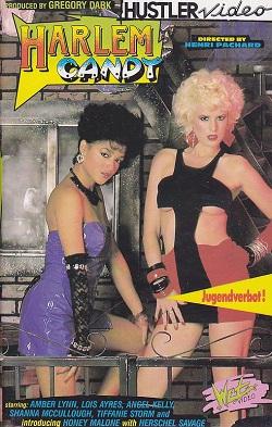 Harlem Candy (1987)