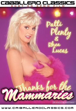 Thanks For The Mammaries (1987)