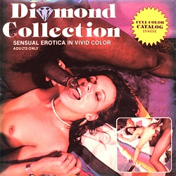 Diamond Collection 111 - King Anal (version 2)