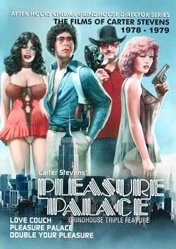 Double Your Pleasure (1978)