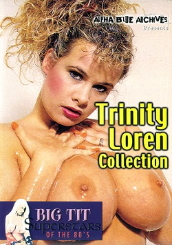 Trinity Loren Collection (1980s)
