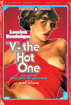 V The Hot One (1978)