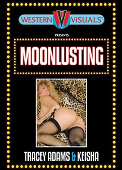 Moonlusting (1987)