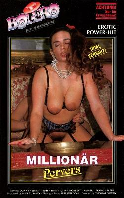 Millionär Pervers (1991)