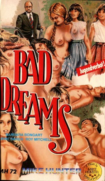 Bad Dreams (1980)