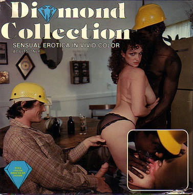 Diamond Collection 4 DCL - Hard Workers