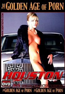 The Golden Age Of Porn Houston