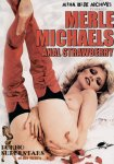 Merle Michaels Anal Strawberry (1970s)