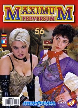 Maximum Perversum 56