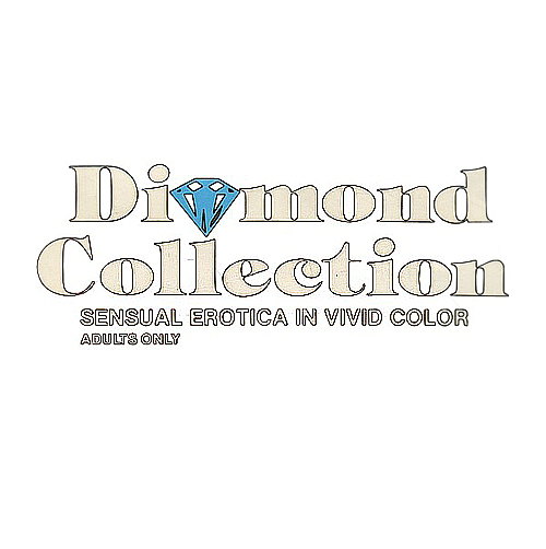 Diamond Collection 322 - Super Saleslady