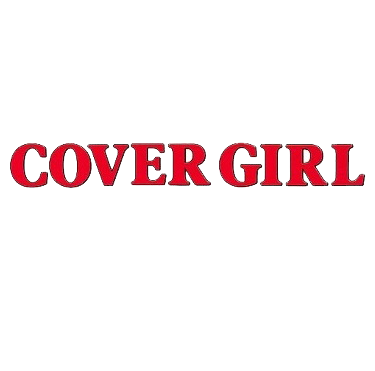Cover Girl 21 - Lesbian Party