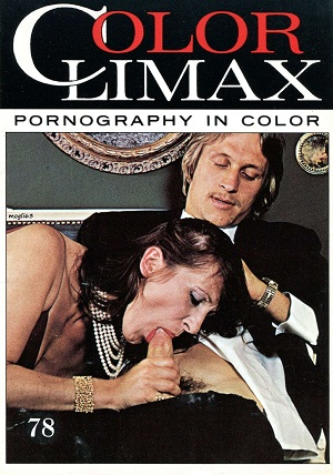 Color Climax 78