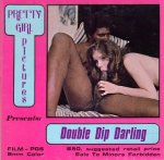 Pretty Girls 6 - Double Dip Darling