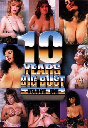 Ten Years of Big Busts 1 (1989)