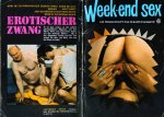 Week-end Sex 6