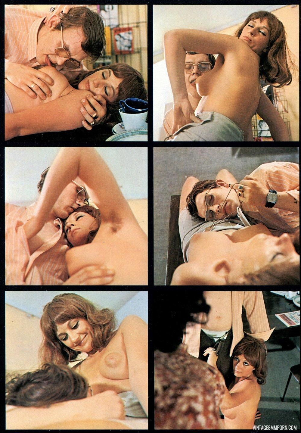 8Mm 2 Porn weekend sex color 27 vintage 8mm porn 8mm sex films | cloudy